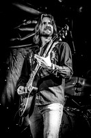 The Steepwater Band / Famous Dave's