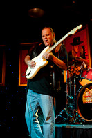 Walter Trout / Famous Dave's