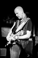 Scott Holt / Wilebski's Blues Saloon